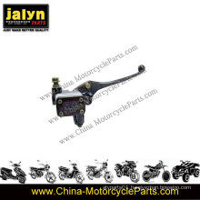 Motorcycle Upper Pump with Lever Fit for Cg125