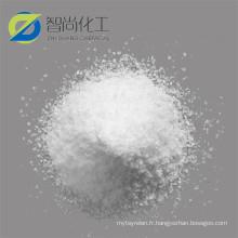 Pesticide intermédiaire CAS 77-73-6 Dicyclopentadiène DCPD