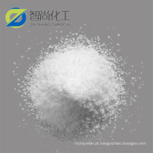 Intermediário de pesticidas CAS 77-73-6 Dicyclopentadiene DCPD