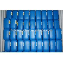 Lauril éter sulfato de amônio (AESA)