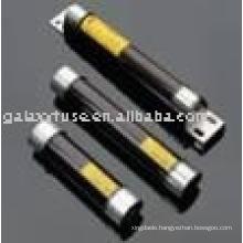 Medium voltage fuses/HHB
