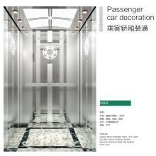 Quality Mr Passenger Elevator with Ce