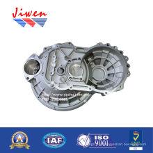 Boîtier en moulage sous pression en aluminium Body Shell
