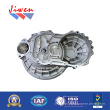 Alumínio Die Casting Hardware Corpo Shell