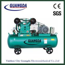 Va-65 8bar 70L 1.5kw 2HP Air Compressor (VA-65)