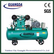 Va-65 8bar 70L 1,5kw 2HP Compressor de ar (VA-65)