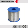 Tin Solder Welding Wire
