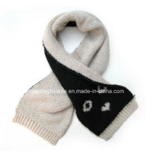 Fashion Children Scarf