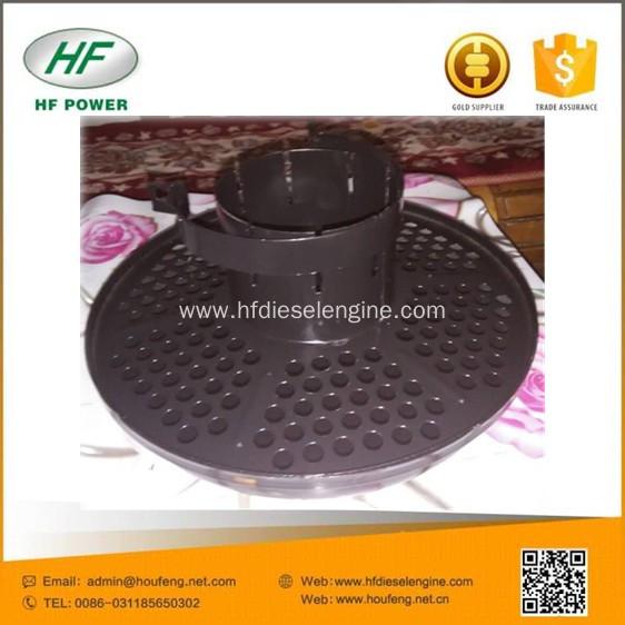 Big Oil Bath Air Cleaner : China deutz fl engine parts big oil bath air filter