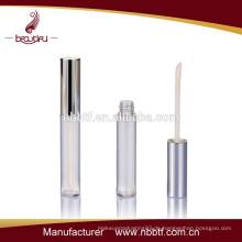 Benutzerdefinierte einfache leere Make-up Lipgloss Flasche