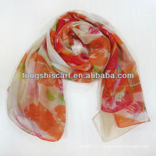 newest 2013 spring style scarf