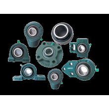 Pillow Block Bearing UCC210-32 with High Quality