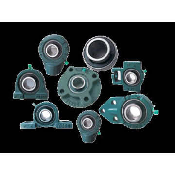 Pillow Block Bearing UCC208 with High Quality