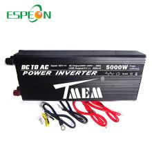 Convertisseur solaire hybride micro hors réseau 5000 W Espeon Professional