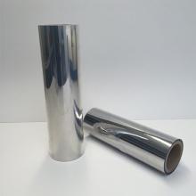 50Ohm Optical Conductive Ito Film For Led Glass