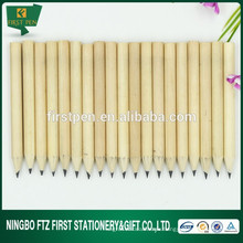 Fournisseur de crayons en bois pour écoles en gros