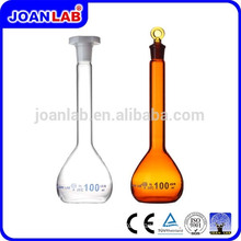 JOAN Lab Volumetric Flask Beakers Flasks