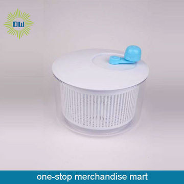Daily Use manual vegetable chopper