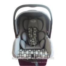 0-13kg asiento de seguridad para bebé