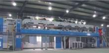 FTBP VHB Acrylic Foam Tape Coating Machine