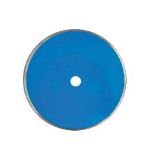 Алмазный пильный диск мокрого типа