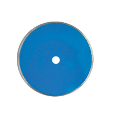Diamond Saw Blade Wet Type