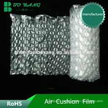 thicken logistics air bag