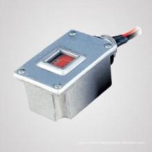 Photocontrol (JL-126)