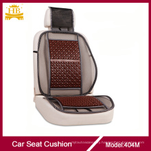 Auto Car Seat Headrest Covers, Plastic Car Seat Covers