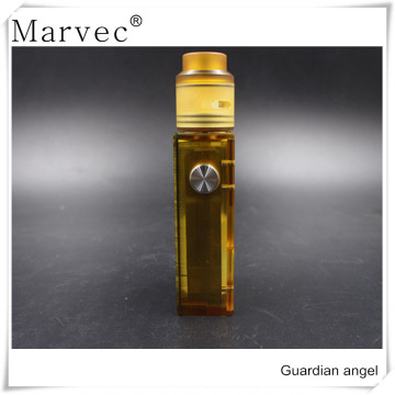 Guardian Angel mini PEI kotak mod ecigarette