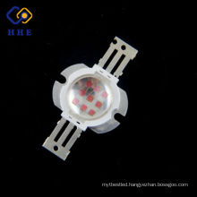 Hot Selling Good Quality 10w red led