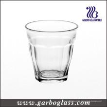 Royalex estilo 3 oz Shot Glass (GB070503-1)