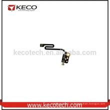 Оптовая для iPhone 6 Плюс / iPhone6 плюс WIFI антенна сигнала Flex кабель