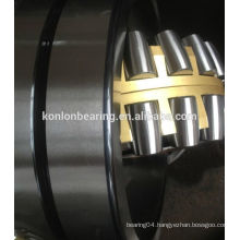 Heavy duty spherical roller bearing 3510H 3512H 3513H 3514H 3515H