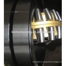 Rolamento de rolos esféricos de alta resistência 3510H 3512H 3513H 3514H 3515H