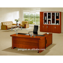 Practical elegant office table photo qualification