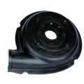 Pump Rubber Parts for Horizontal Centrifugal Slurry Pump