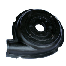 Pump Rubber Parts for Horizontal Centrifugal Slurry Pump