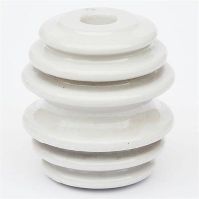 spool insulator 53-5