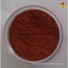 Resveratrol Grape Skin Extract Powder
