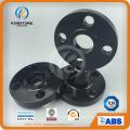 ASME B16.5 A105 Carbon Steel Socket Weld Flange with TUV (KT0012)