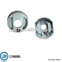 aplicaciones de monitores de aleación de aluminio