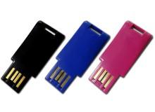 गैजेट मिनी कुंडा USB फ्लैश ड्राइव