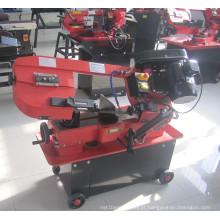 Fabricação de serra de fita estilo europeu, serra de fita (G5018WA)