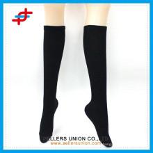 2015 Heiße neue Produkte Mann Strumpf Socke, Baumwolle lange Slipper Socke