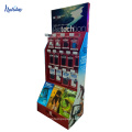 Display Stand For Mobile Accessories,Display Stand For Tiles,Phone Accessory Display Stand