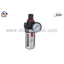 belt air filter regulator