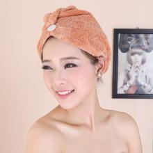 Ultra Absorbent Super Soft Woman Bathroom towel