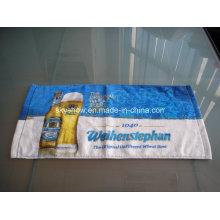 Voll gedrucktes Handtuch (SST3005)