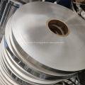 Excellente plaque d'aluminium de placage de résistance